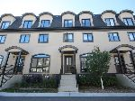 Main Photo: 15 5873 Mullen Place in Edmonton: Zone 14 Townhouse for sale : MLS® # E4085195