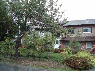 Main Photo: 15017 95A Avenue in Surrey: Fleetwood Tynehead House for sale : MLS® # R2214991
