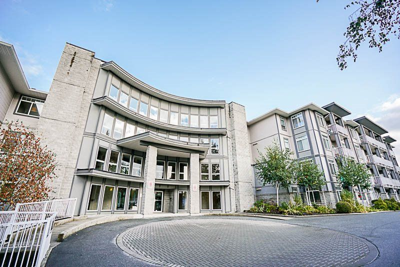 FEATURED LISTING: 215 - 13277 108 Avenue Surrey