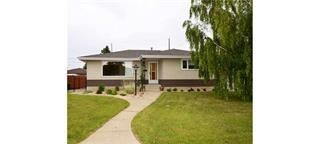 Main Photo: 13508 89 Street in Edmonton: Zone 02 House for sale : MLS® # E4088246