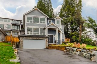 Main Photo: 2599 CAPE HORN Avenue in Coquitlam: Coquitlam East House for sale : MLS® # R2225529