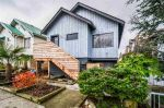 Main Photo: 4961 SOMERVILLE Street in Vancouver: Fraser VE House for sale (Vancouver East)  : MLS® # R2226454