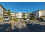 "Main Photo: 205 7694 EVANS Road in Sardis: Sardis West Vedder Rd Condo for sale in ""CREEKSIDE"" : MLS® # R2228180"