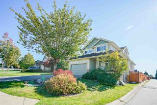 Main Photo: 18372 67 Avenue in Surrey: Cloverdale BC House for sale (Cloverdale)  : MLS® # R2228802