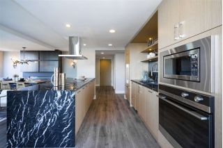 "Main Photo: 904 717 JERVIS Street in Vancouver: West End VW Condo for sale in ""EMERALD WEST"" (Vancouver West)  : MLS® # R2229646"