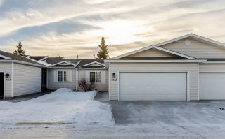 Main Photo:  in Edmonton: Zone 29 Townhouse for sale : MLS® # E4093305