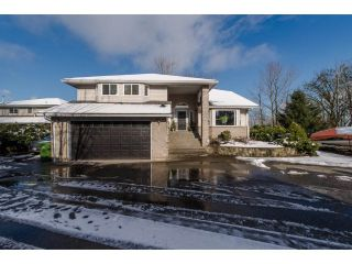 Main Photo: 8770 FREELAND Place in Chilliwack: Chilliwack Mountain House for sale : MLS® # R2239675
