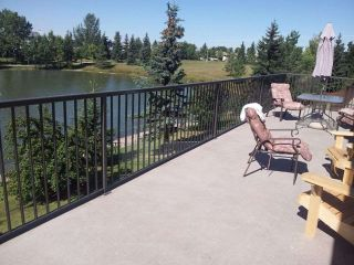 Main Photo:  in Edmonton: Zone 28 House for sale : MLS® # E4101299