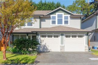 Main Photo: 2728 Windman Lane in VICTORIA: La Mill Hill Single Family Detached for sale (Langford)  : MLS®# 391299