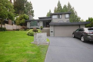 Main Photo: 33 WOODLAND Drive in Delta: Tsawwassen East House for sale (Tsawwassen)  : MLS®# R2270802