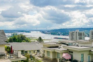 "Main Photo: 406 285 ROSS Drive in New Westminster: Fraserview NW Condo for sale in ""THE GROVE"" : MLS®# R2278705"