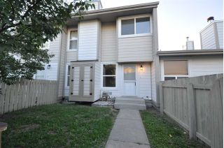Main Photo: 7012 MILL WOODS Road S in Edmonton: Zone 29 Townhouse for sale : MLS®# E4117077