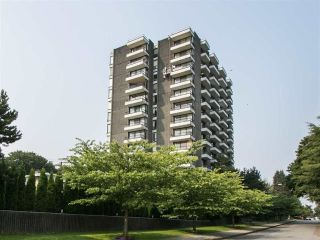 "Main Photo: 907 2370 W 2ND Avenue in Vancouver: Kitsilano Condo for sale in ""CENTURY HOUSE"" (Vancouver West)  : MLS®# R2291003"