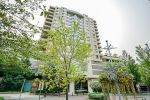 "Main Photo: 802 728 PRINCESS Street in New Westminster: Uptown NW Condo for sale in ""728 PRINCESS STREET"" : MLS®# R2291406"
