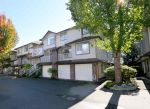 "Main Photo: 55 2450 LOBB Avenue in Port Coquitlam: Mary Hill Townhouse for sale in ""SOUTHSIDE ESTATES"" : MLS®# R2313630"