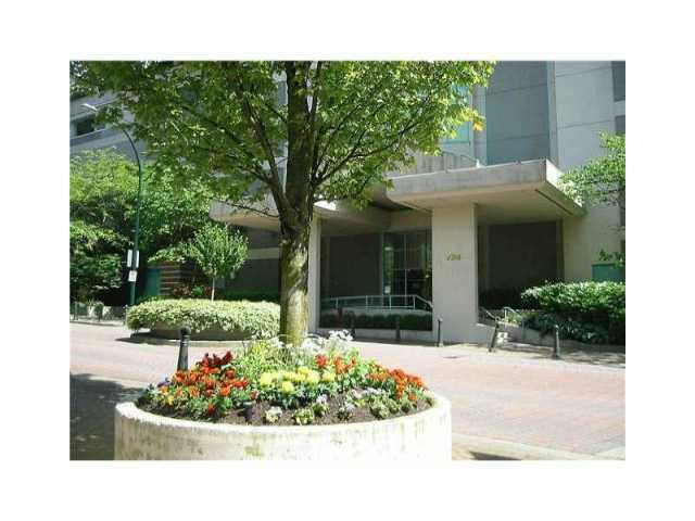 FEATURED LISTING: 1106 - 728 PRINCESS Street New Westminster