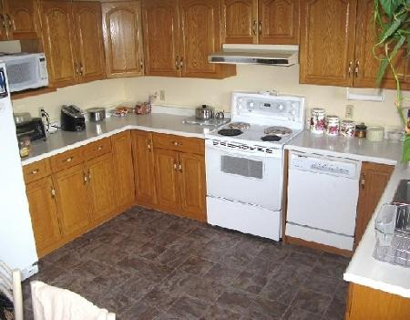 Photo 4: Photos: 27 DEERING CL in WINNIPEG: Residential for sale (Valley Gardens)  : MLS® # 2919201