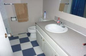 Photo 7: 2787 Joyce Avenue in Kamloops: Brocklehurst Residential Attached for sale : MLS® # 106599