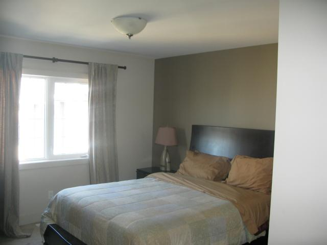 Photo 11: Photos: 41 Morello Bay in WINNIPEG: Maples / Tyndall Park Townhouse for sale (North West Winnipeg)  : MLS® # 1315240