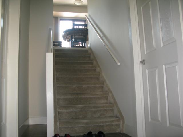 Photo 12: Photos: 41 Morello Bay in WINNIPEG: Maples / Tyndall Park Townhouse for sale (North West Winnipeg)  : MLS® # 1315240