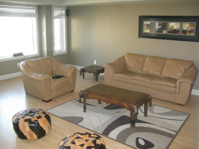 Photo 7: Photos: 41 Morello Bay in WINNIPEG: Maples / Tyndall Park Townhouse for sale (North West Winnipeg)  : MLS® # 1315240
