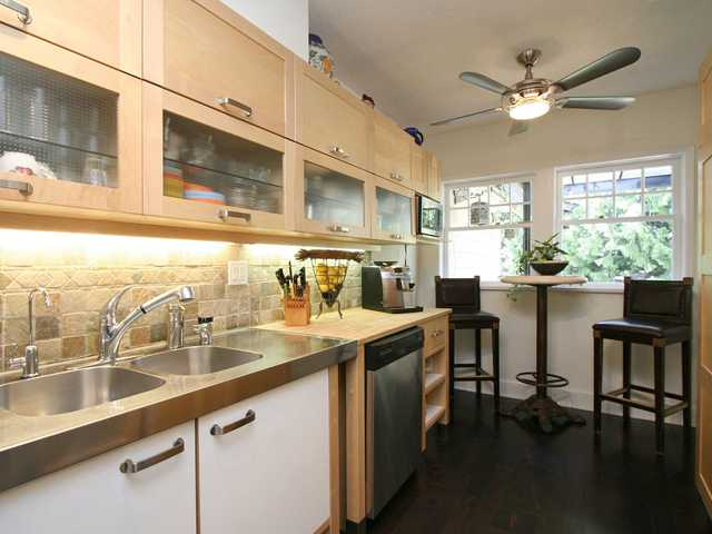 Main Photo: 6065 DUNBAR Street in Vancouver: Southlands House for sale (Vancouver West)  : MLS® # V1059623