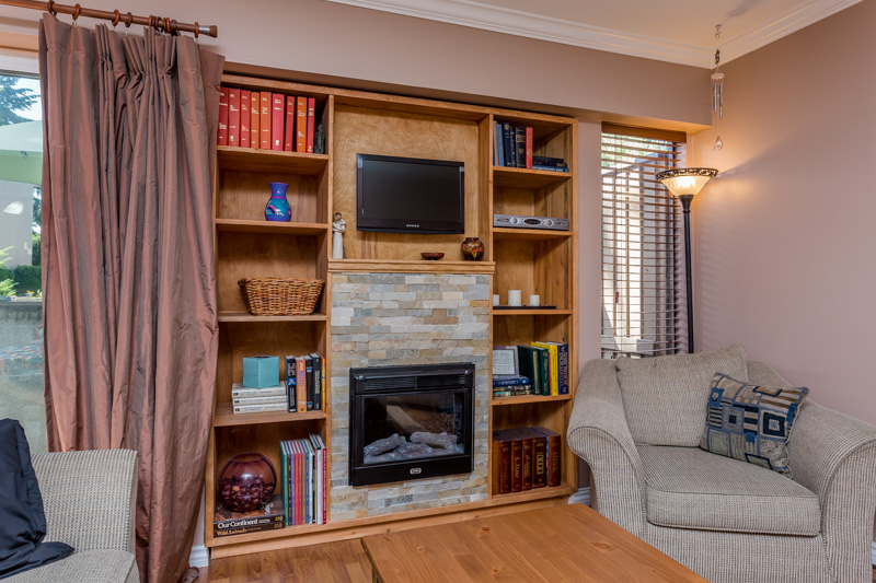 "Photo 13: 49 13809 102 Avenue in Surrey: Whalley Townhouse for sale in ""The Meadows"" (North Surrey)  : MLS(r) # F1447952"