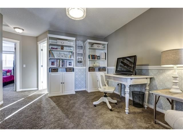 Photo 18: 41 ROYAL BIRCH Crescent NW in Calgary: Royal Oak House for sale : MLS® # C4041001