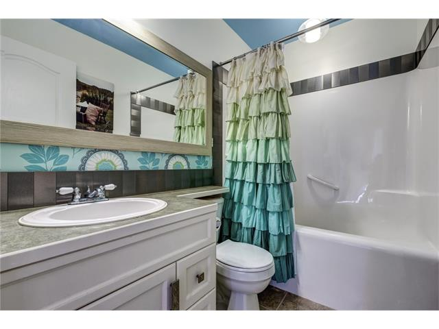 Photo 27: 41 ROYAL BIRCH Crescent NW in Calgary: Royal Oak House for sale : MLS® # C4041001
