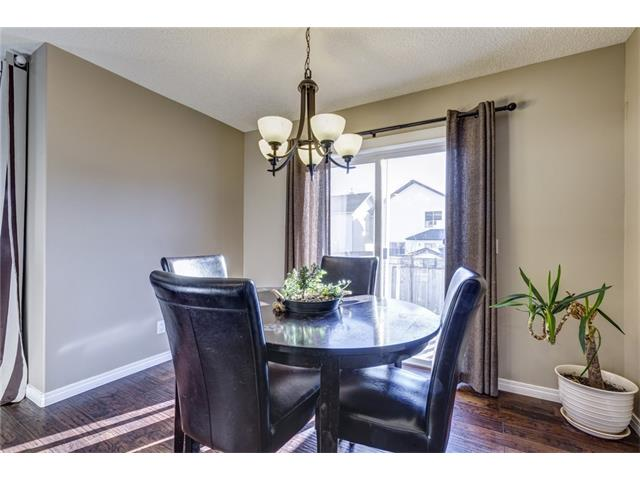 Photo 11: 41 ROYAL BIRCH Crescent NW in Calgary: Royal Oak House for sale : MLS® # C4041001