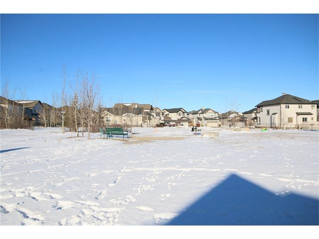Photo 32: 41 ROYAL BIRCH Crescent NW in Calgary: Royal Oak House for sale : MLS® # C4041001