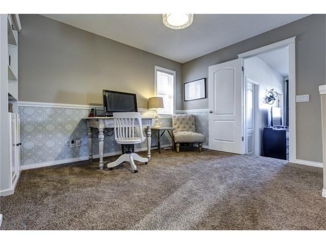 Photo 19: 41 ROYAL BIRCH Crescent NW in Calgary: Royal Oak House for sale : MLS® # C4041001