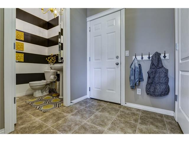 Photo 14: 41 ROYAL BIRCH Crescent NW in Calgary: Royal Oak House for sale : MLS® # C4041001