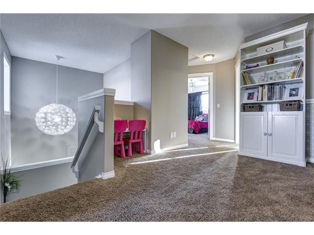 Photo 17: 41 ROYAL BIRCH Crescent NW in Calgary: Royal Oak House for sale : MLS® # C4041001