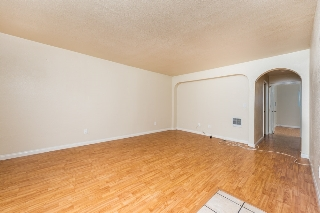 Main Photo: CITY HEIGHTS Condo for sale : 2 bedrooms : 3215 44Th #1 in San Diego