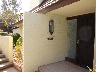 Main Photo: TALMADGE Condo for sale : 3 bedrooms : 4234 Collwood Lane in San Diego