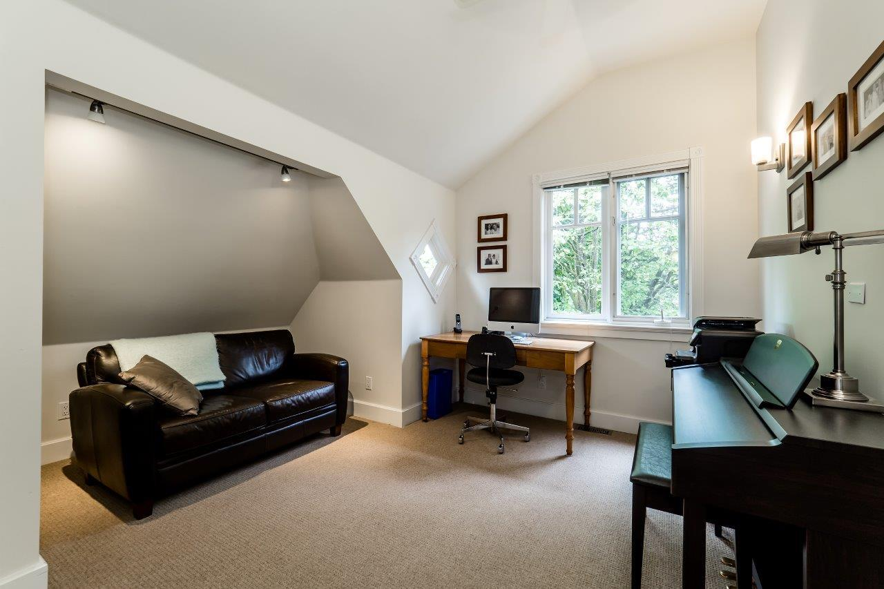 Photo 11: 2953 W 35 Avenue in Vancouver: MacKenzie Heights House for sale (Vancouver West)  : MLS® # R2072134