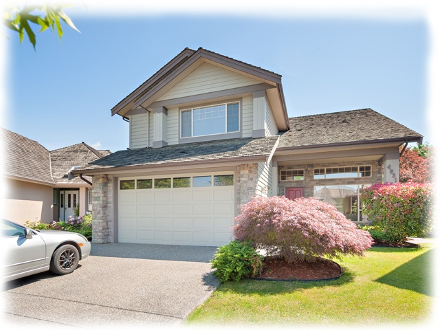 "Main Photo: 4931 BRANSCOMBE Court in Richmond: Steveston South House for sale in ""STEVESTON"" : MLS(r) # R2075709"