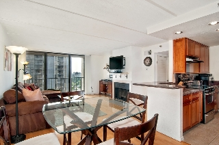 Main Photo: DOWNTOWN Condo for sale : 3 bedrooms : 1333 8th Ave #902 in San Diego