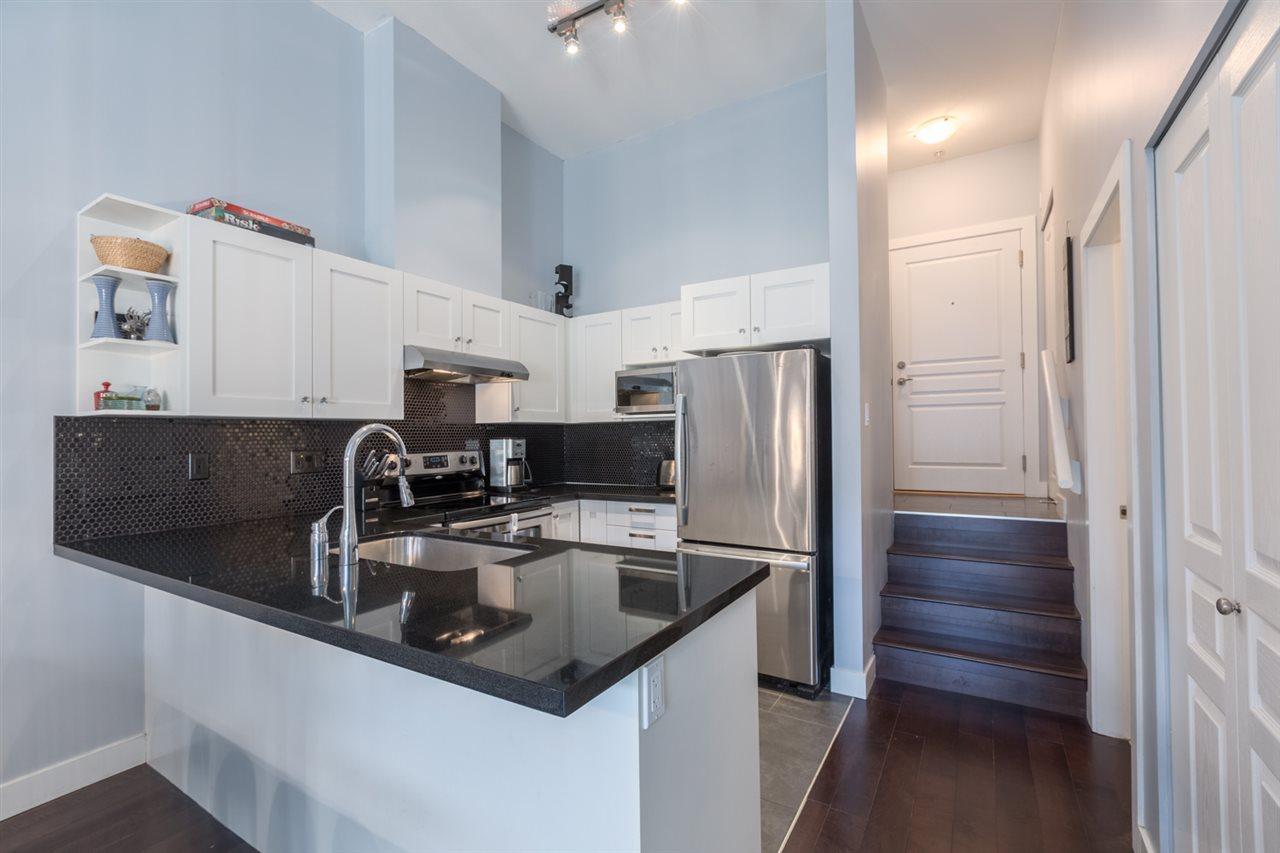 Photo 7: 112 738 E 29TH Avenue in Vancouver: Fraser VE Condo for sale (Vancouver East)  : MLS(r) # R2113741