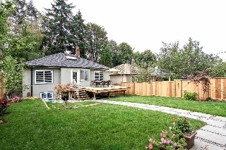 Main Photo: 3835 W 27TH Avenue in Vancouver: Dunbar House for sale (Vancouver West)  : MLS(r) # R2116021