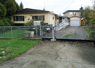 Main Photo: 6300 130 Street in Surrey: Panorama Ridge Manufactured Home for sale : MLS(r) # R2120113