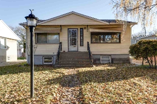 Main Photo: 11909 52 Street NW in Edmonton: Zone 06 House for sale : MLS(r) # E4043096