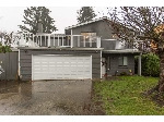 Main Photo: 20430 THORNE Avenue in Maple Ridge: Southwest Maple Ridge House for sale : MLS® # R2126939