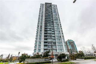 "Main Photo: 502 6688 ARCOLA Street in Burnaby: Highgate Condo for sale in ""LUMA"" (Burnaby South)  : MLS(r) # R2130768"