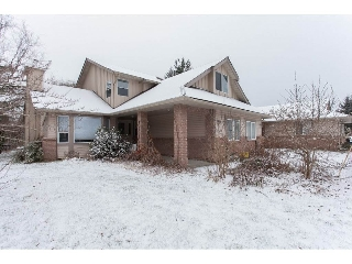 "Main Photo: 25125 57 Avenue in Langley: Salmon River House for sale in ""Strawberry Hills"" : MLS®# R2136212"