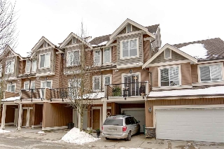 "Main Photo: 12 32792 LIGHTBODY Court in Mission: Mission BC Townhouse for sale in ""The Horizons"" : MLS(r) # R2139185"