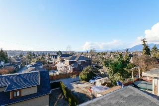 Main Photo: 3839 ARBUTUS Street in Vancouver: Arbutus House for sale (Vancouver West)  : MLS(r) # R2141179