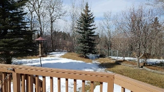 Main Photo: 12 64 BLACKBURN Drive W in Edmonton: Zone 55 House Half Duplex for sale : MLS(r) # E4054638
