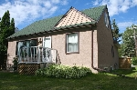 Main Photo: 6910 110 Street in Edmonton: Zone 15 House for sale : MLS(r) # E4055894